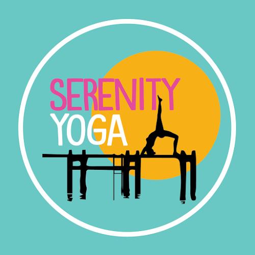 yoga classes in nusa lembongan