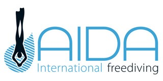 AIDA freediving