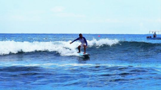 apom-surf-style