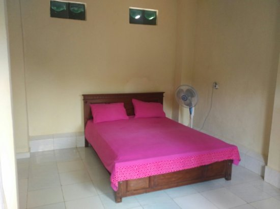 Picture of SANTIKA HOMESTAY