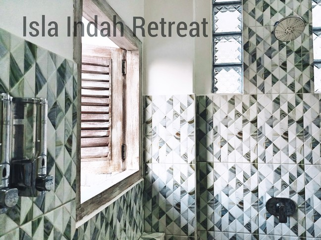 Picture of Isla Indah Retreat