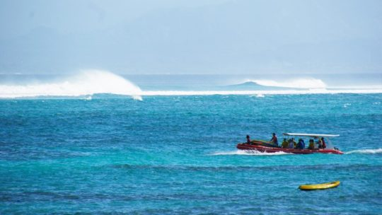 going-to-surf-lembongan