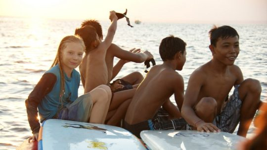 kids-surf-school-in-lembongan