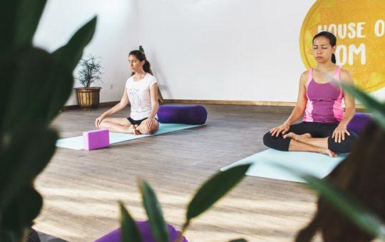 meditation 2 (Copy)