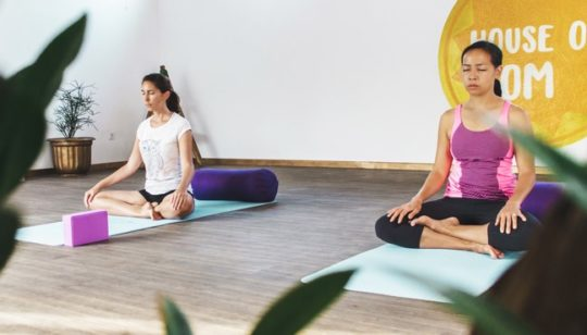 meditation 3 (Copy)