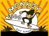 Monkey Activities Lembongan  Surfing Freediving Spearfishing