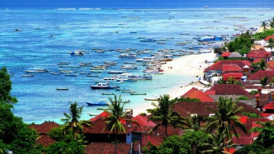 overview-nusa-lembongan-island