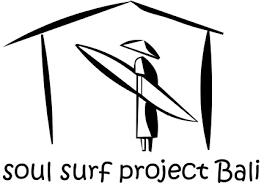 soul surf project