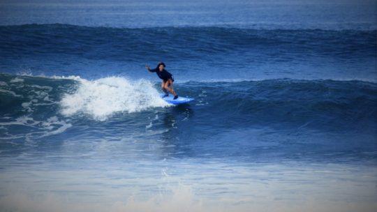 surf-lesson-for-intermediate