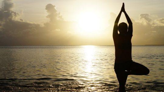 yoga-in-nusa-lembongan
